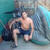 Дмитрий, 29, г.Павловск