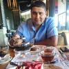 Руслан, 31, г.Тула