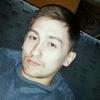 Артур, 23, г.Казань