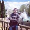 Amir, 31, г.Нальчик