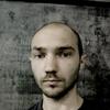 Дмитрий, 23, Маріуполь