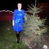 Алена, 29, г.Береза