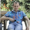 Денис, 32, г.Вольнянск