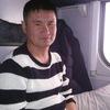 Асхат, 39, г.Павлодар