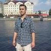Дарюс, 27, г.Делрей-Бич