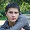 Игор, 20, г.Астрахань
