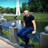 Sergey, 21, Житомир