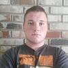 robert, 21, Cullman