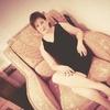 наташа киселёва, 36, г.Благовещенка