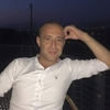 TC Omer Karaağaç, 36, г.Измир