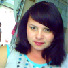 Лилия, 32, Єланець