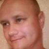 Михаил, 32, г.Камышин