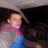Миша, 18, г.Ялта