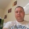 Денис Ожиганов, 33, г.Вологда