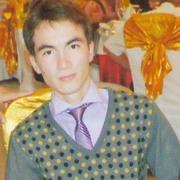 Ruslan 35 Шымкент