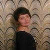 Наталья, 35, г.Кулебаки