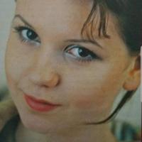 Анастасия, 42 года, Весы, Москва