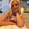 Элла, 28, г.Калининград