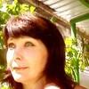Оксана, 44, г.Курахово