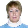 Галина, 61, г.Пермь