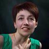 Tatyana, 48, г.Москва