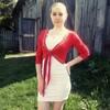 Анастасия Новосёлова, 24, г.Ульяновск