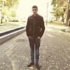 Hayko Simonyan, 21, г.Ереван
