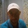 Ден, 38, г.Саратов