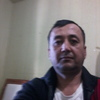 Botirxon, 42, г.Навои