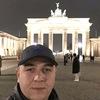 Олег, 29, Хотин