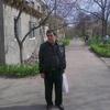 юрий, 67, Дніпро́