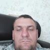 Евгений, 39, г.Липецк