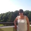 Марына, 44, г.Прага
