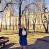 Светлана, 40, г.Борисов