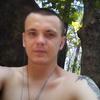 Андрей, 28, Славутич
