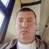 Александр, 36, г.Петушки