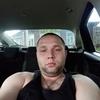 Рустам, 28, г.Владимир