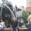 виктор, 57, г.Одесса