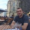 Ігор, 31, Трускавець