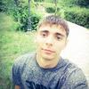 Антон, 18, г.Уральск