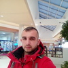 Алексей, 31, г.Wawel