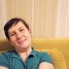 Светлана, 35, г.Южноуральск