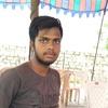 sathish, 20, г.Дели