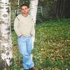 Roman, 39, г.Беэр-Шева