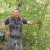 Магамед, 52, г.Махачкала