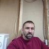 Игорь, 51, г.Ярославль