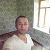 Али, 30, г.Нижний Тагил