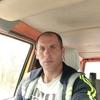 Sergei, 33, г.Кишинёв