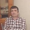 Фархад, 42, г.Тюмень