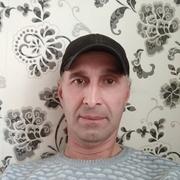карим 46 Ульяновск